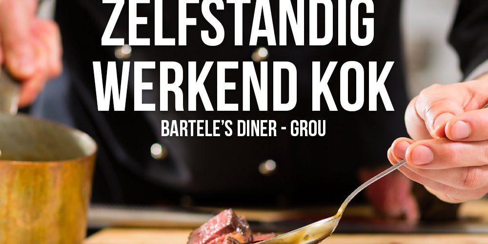 Vacature Catering Groningen, Vacature Horeca Groningen