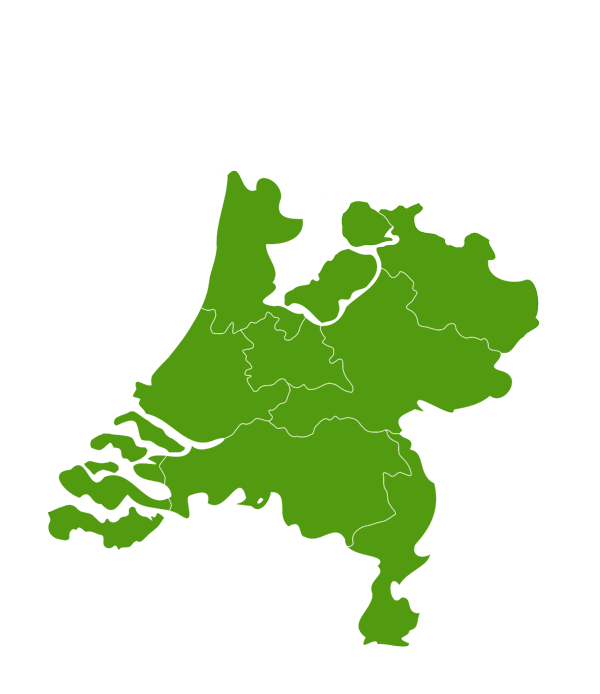 Beijk Catering Nederland