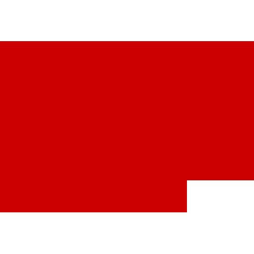 Logo Rijksuniversiteit Groningen, catering Groningen Beijk Catering