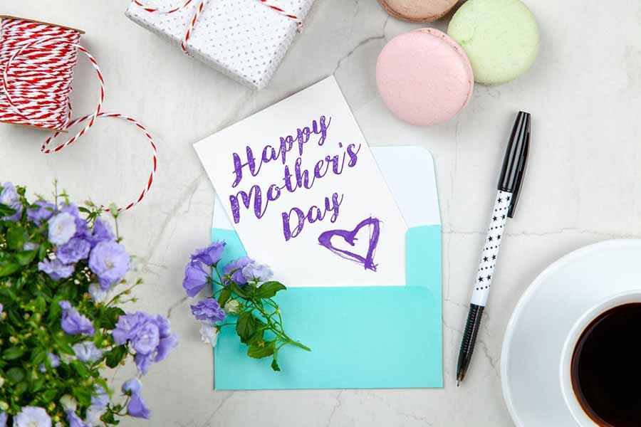 moederdag box bestellen en thuisbezorgd